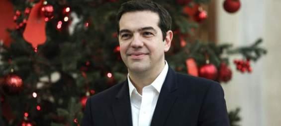 tsipras-kybernhsh-metra-708