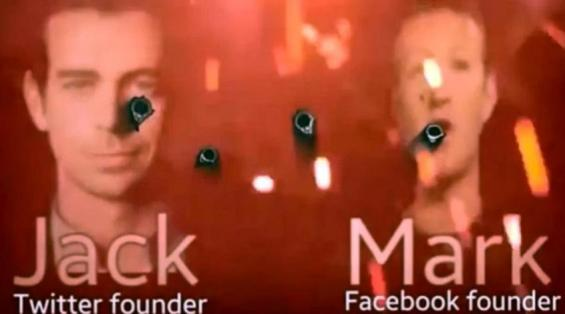 facebook apeili