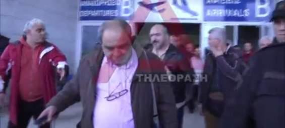 syriza_vouleutes708