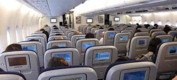 airplane_708