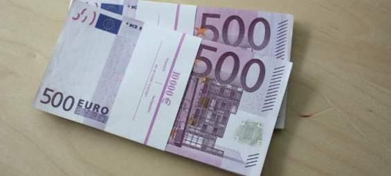 500_euro_708