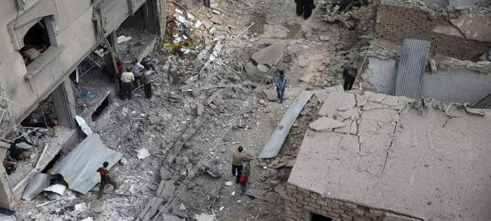 syria708_10