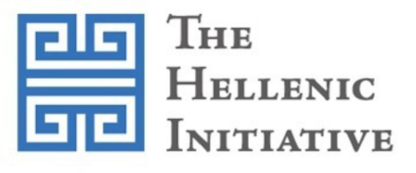 hellenic inititave