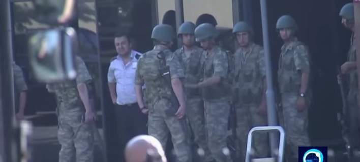soldiers_trt.16.7.709