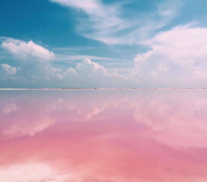 roz-limnothalassa2