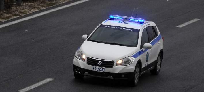Θεσσαλονίκη: Βρέθηκε απανθρακωμένο πτώμα κοντά στον Ζωολογικό Κήπο
