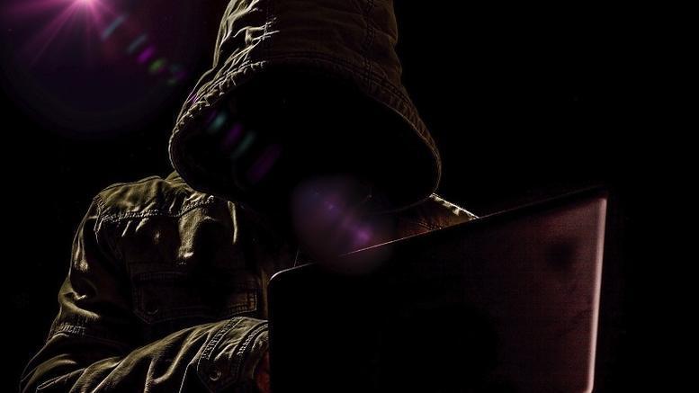 Επίθεση από «χάκερς» στο Ειρηνοδικείο Βόλου