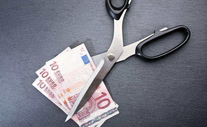 Πρόστιμα 600.000 ευρώ σε επιχειρήσεις της Μαγνησίας για ανασφάλιστη εργασία