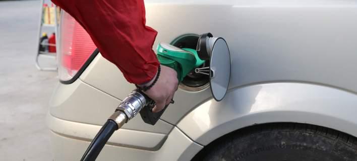 Αυξομειώσεις στις τιμές των υγρών καυσίμων στη Μαγνησία