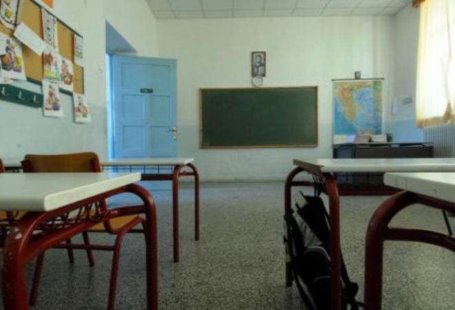 Δεκάδες και τη φετινή σχολική χρονιά θα είναι τα κενά των εκπαιδευτικών στη Μαγνησία