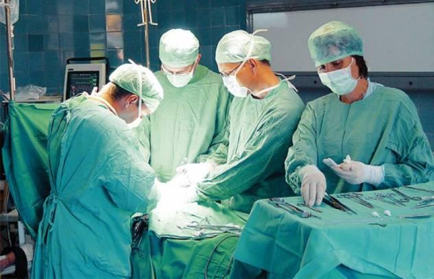 Πτώση 80% στις δωρεές οργάνων και στις μεταμοσχεύσεις στη Μαγνησία -65 άτομα σε λίστα αναμονής για μεταμόσχευση
