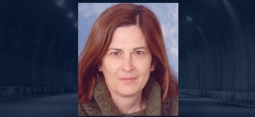 201904201140477170 - Πέθανε η μητέρα της 59χρονης που αγνοείται στη Λάρισα