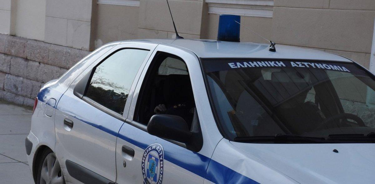 Οδηγούσαν δίκυκλα χωρίς δίπλωμα σε Ζαγορά και Βελεστίνο