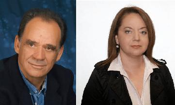 «Μάχη» ανάμεσα σε δυο πρώτα ξαδέλφια οι εκλογές στον Δήμο Ζαγοράς – Μουρεσίου