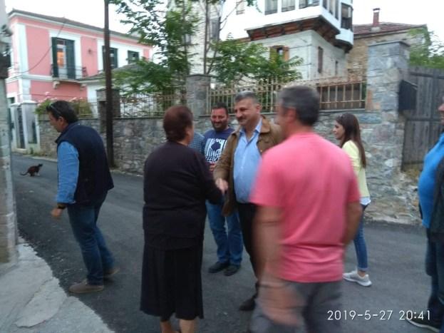 Image-1 (9)