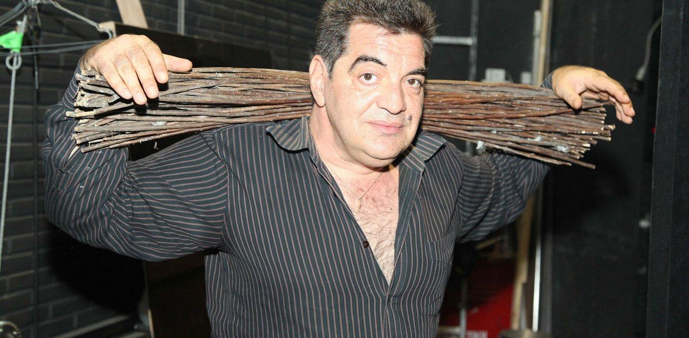 821fed84280 Μάγια Πλισέτσκαγια: Η απόλυτη πρίμα μπαλαρίνα πέθαινε πάνω στη σκηνή σαν  αληθινός κύκνος - e-thessalia.gr