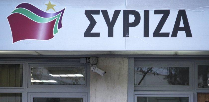 ΣΥΡΙΖΑ για Θεοχάρη: Θα τον διώξει ο Μητσοτάκης ή θα αναλάβει το μπάχαλο για τον τουρισμό