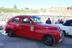 IMG_9998-rally-olympos