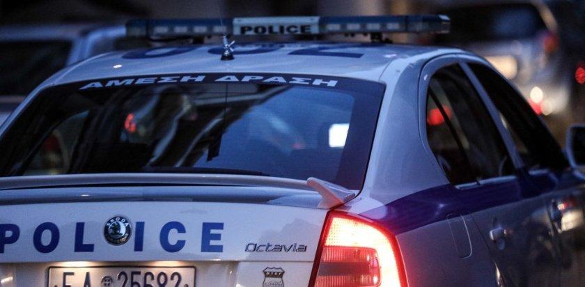 Άνοιξε ο φάκελος για έναέγκλημα στο Διμήνι μετά από 18 χρόνια – Ένα αποτύπωμα οδήγησε σε σύλληψη 43χρονου στον Βόλο