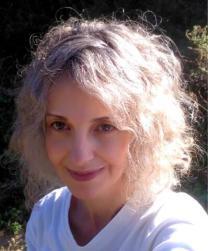 Το προσωπικό και ομαδικό τραύμα στο μυθιστόρημα της Γιώτας Κούγιαλη