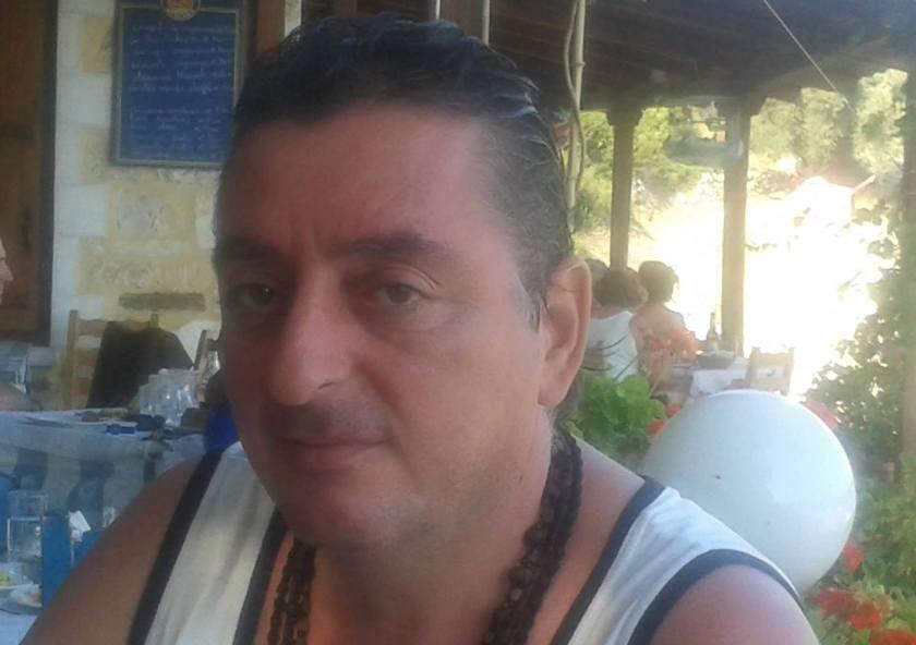 Βόλος: Τραγωδία για την Σπυριδούλα Καραμπουτάκη από το Master Chef- Νεκρός ο πατέρας της