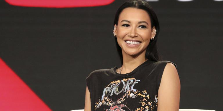 Νάγια Ριβέρα: Εντοπίστηκε πτώμα στη λίμνη όπου χάθηκε η ηθοποιός του Glee
