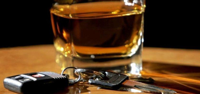 """""""Πίνω γιατί στη ζωή μου έχασα τα πάντα""""- Τι δήλωσε στο δικαστήριο ο οδηγός που προκάλεσε τροχαίο στη Νέα Ιωνία"""