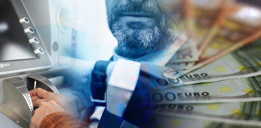 Τράπεζες: Τι αλλάζει από σήμερα στις συναλλαγές λόγω κορονοϊού