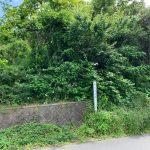 遺跡探訪:65番・中峠遺跡