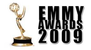 Éxito arrollador en nominaciones a los EMMY 2009 para…CANAL +