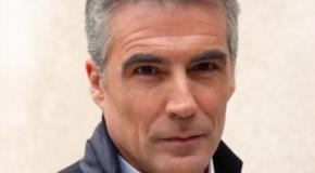 David Cantero se pasará a Telecinco