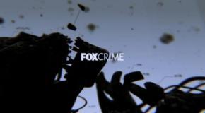 Crimen de verano mantiene en vilo a España