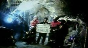 Reality sobre minero estadounidense… uno más y van