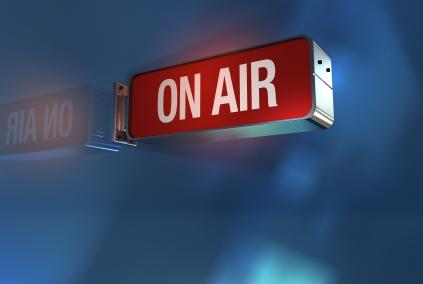 on-air-858