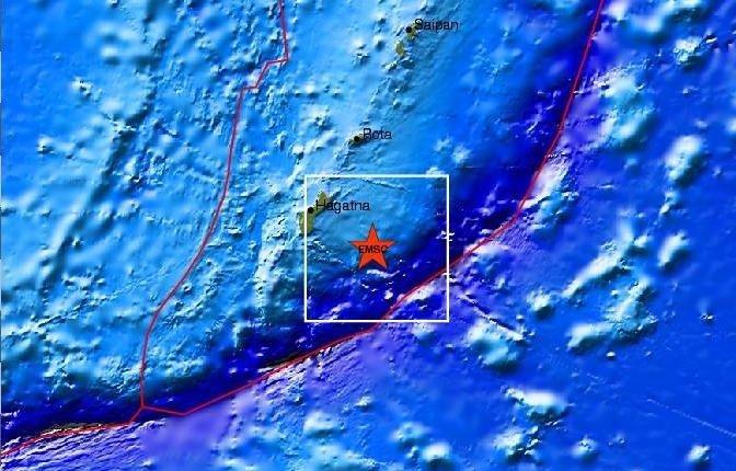 sismos-1184