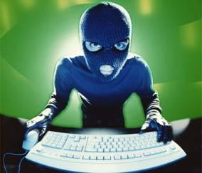 hacker1-1274
