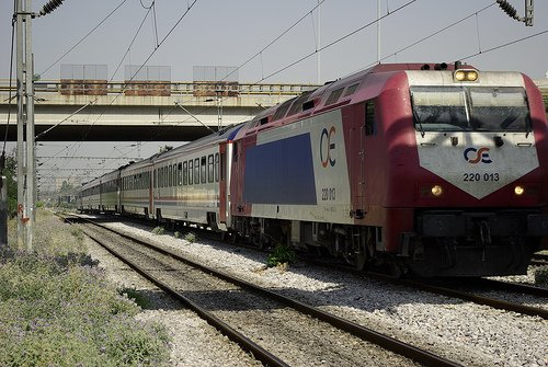 treno-875