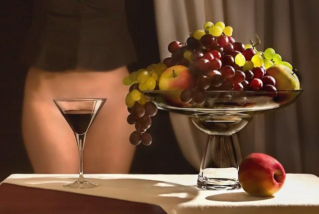 wine-19-3788