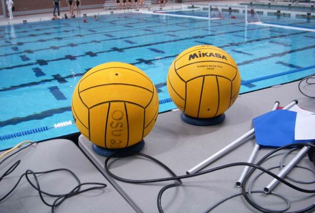 waterpolo_balls_ok12-4862