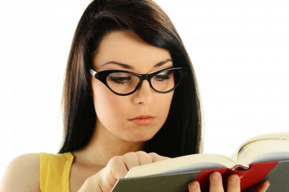 sexting-oxford-dictionary-e1313740984118-4084
