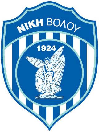 logo Niki Volou 02-4509