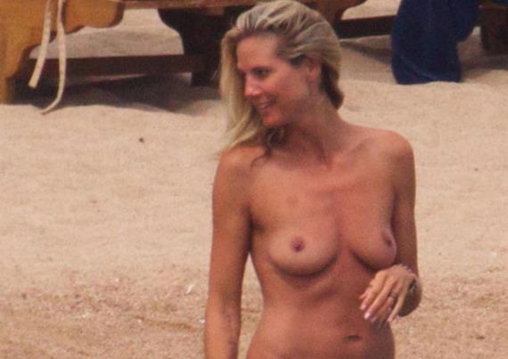 Heidi-Klum1-3996