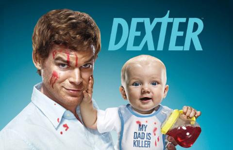 dexter (1)-3868