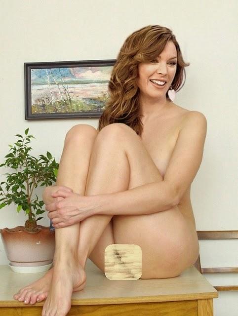 Γυμνό γυναίκες γαμημένο φωτογραφίες