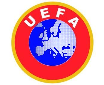 uefa-logo-3553