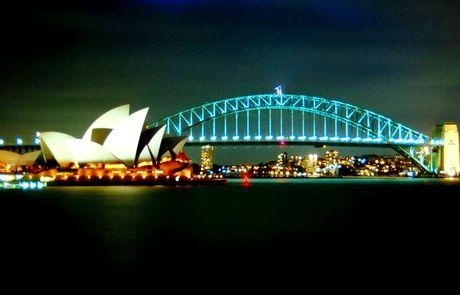 australia-7830