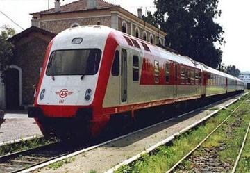 treno(1)-7295