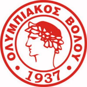 olympiakosvolou-7312
