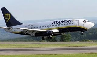 Ryanair-7316