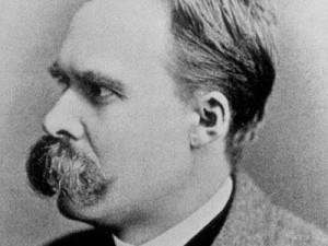 Nietzsche_1561170c-300×225-7439